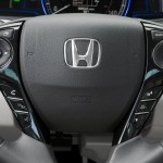 2014-Honda-Accord_PHEV (8)