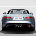 2014 Jaguar F-Type (2)