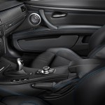 2013 BMW M3 Coupe Frozen Limited Edition (2)