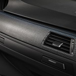 2013 BMW M3 Coupe Frozen Limited Edition (3)