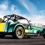 2013 Caterham R600 Superlight (1)