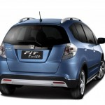 2013 Honda Fit Twist (3)