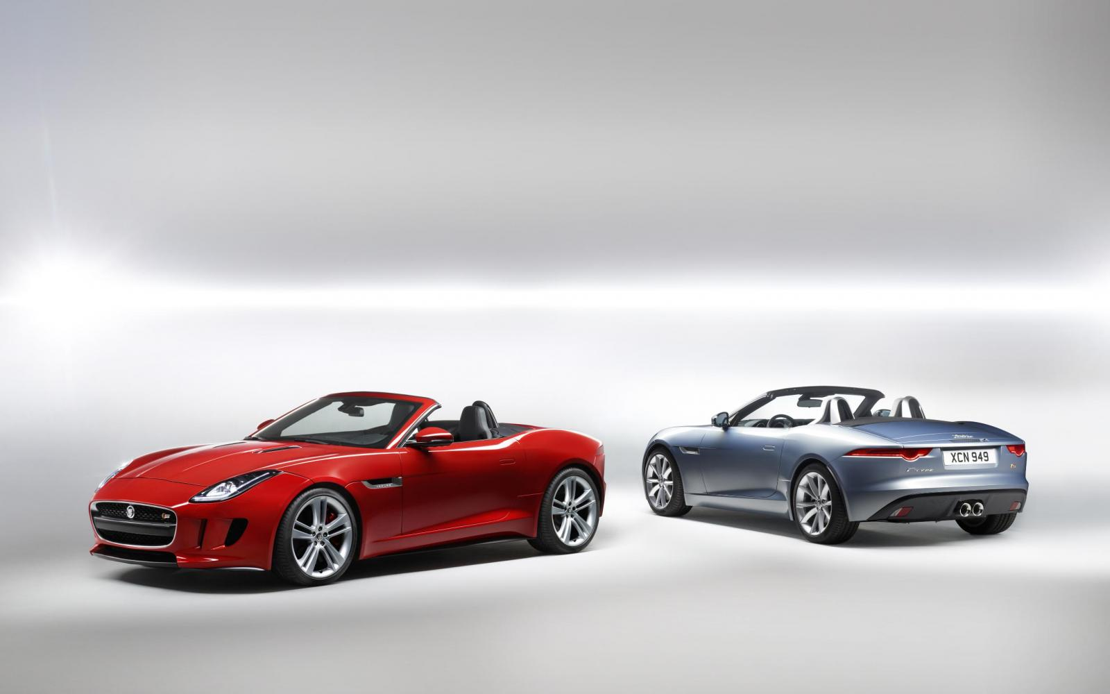 2013 Jaguar F Type 2013 Jaguar F Type is priced at $ 69000 for the US market