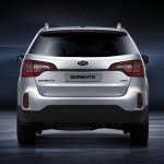 2013 Kia Sorento EU-Version (3)