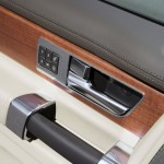 2013 Land Rover Discovery 4 LR4 (3)