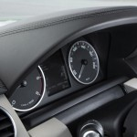 2013 Land Rover Discovery 4 LR4 (4)
