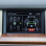 2013 Land Rover Discovery 4 LR4 (5)