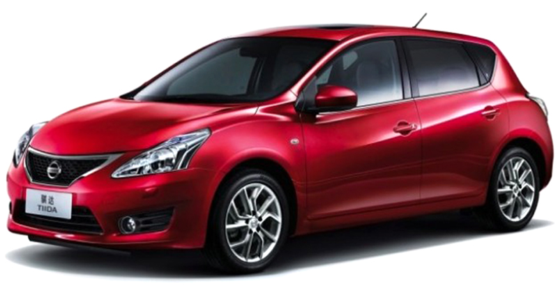2013 Nissan Pulsar SSS Nissan Pulsar SSS will be unleashed in Australia in 2013