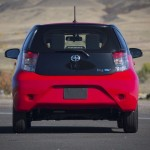 2013 Scion iQ EV (2)