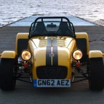 2013 Caterham Supersport R (1)