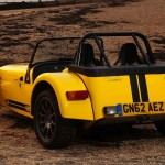 2013 Caterham Supersport R (2)