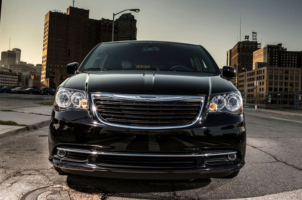 2013 chrysler town and country s 2013 chrysler town and country s 3. Cars Review. Best American Auto & Cars Review