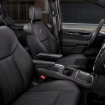 2013 Chrysler Town And Country S (6)