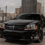 2013-Dodge-Avenger_Blacktop_Edition (2)