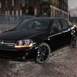 2013-Dodge-Avenger_Blacktop_Edition (3)