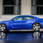 2013 Dodge Charger Daytona (1)