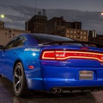 2013 Dodge Charger Daytona (2)