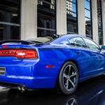 2013 Dodge Charger Daytona (3)