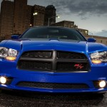 2013 Dodge Charger Daytona (4)