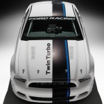 2013 Ford Racing Mustang Cobra Jet (3)