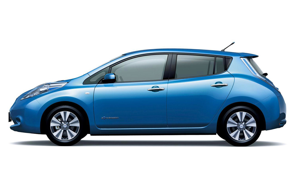 nissan together with 2017 Mulsanne speed besides 2706 together with 1098554 should I Buy A Used Nissan Leaf Or Another Electric Car additionally Fahrbericht Nissan Nv200 Evalia Dci90 Kompaktes Raumwunder. on nissan leaf seats