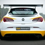 2013 Opel Astra OPC Cup and Adam Cup (4)