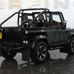 2013 Overfinch Defender 90 SVX (2)