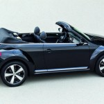 2013 VW Beetle and Cabriolet (1)