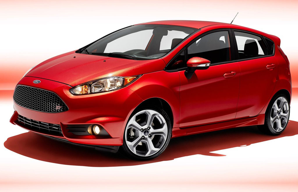 2014 ford fiesta st 2014 ford fiesta st 1. Black Bedroom Furniture Sets. Home Design Ideas