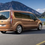 2014 Ford Transit Connect Wagon (1)