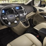 2014 Ford Transit Connect Wagon (2)