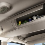 2014 Ford Transit Connect Wagon (4)