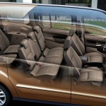 2014 Ford Transit Connect Wagon (5)
