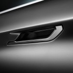 2013 BMW 4-Series Coupe Concept (11)
