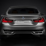 2013 BMW 4-Series Coupe Concept (4)