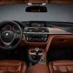 2013 BMW 4-Series Coupe Concept (5)