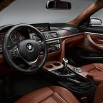 2013 BMW 4-Series Coupe Concept (6)