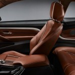 2013 BMW 4-Series Coupe Concept (7)
