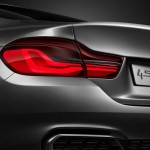 2013 BMW 4-Series Coupe Concept (9)