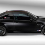 2013 BMW M3 DTM Champion Edition (1)