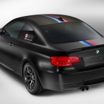 2013 BMW M3 DTM Champion Edition (2)