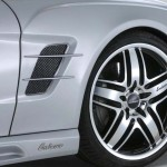 2013 Mercedes Benz SL 500 by Lorinser (9)