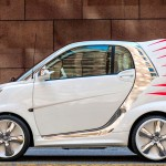 2013 Smart Forjeremy Concept (1)
