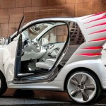 2013 Smart Forjeremy Concept (2)