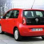 2013 Volkswagen Eco Up (1)