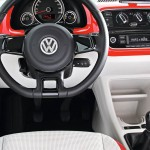 2013 Volkswagen Eco Up (2)