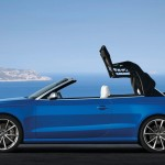 2014 Audi RS5 Cabriolet (4)