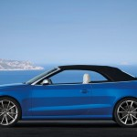 2014 Audi RS5 Cabriolet (5)