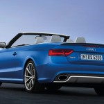 2014 Audi RS5 Cabriolet (6)