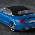 2014 Audi RS5 Cabriolet (7)